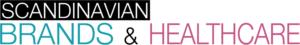 Scandinavian Brands & Healthcare AB logo